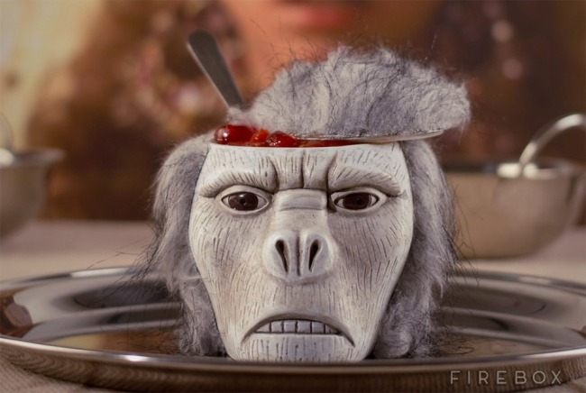 monkey_brains_bowl_1