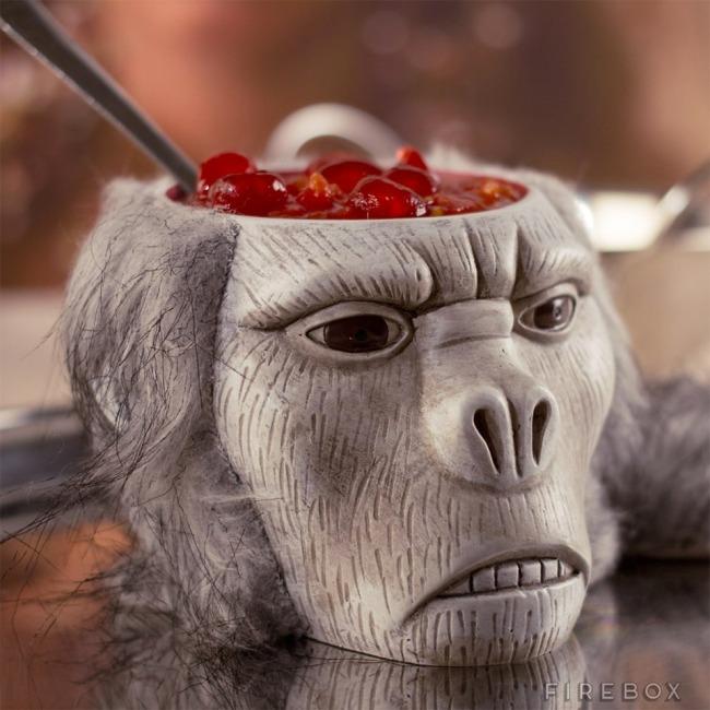 monkey_brains_bowl_2