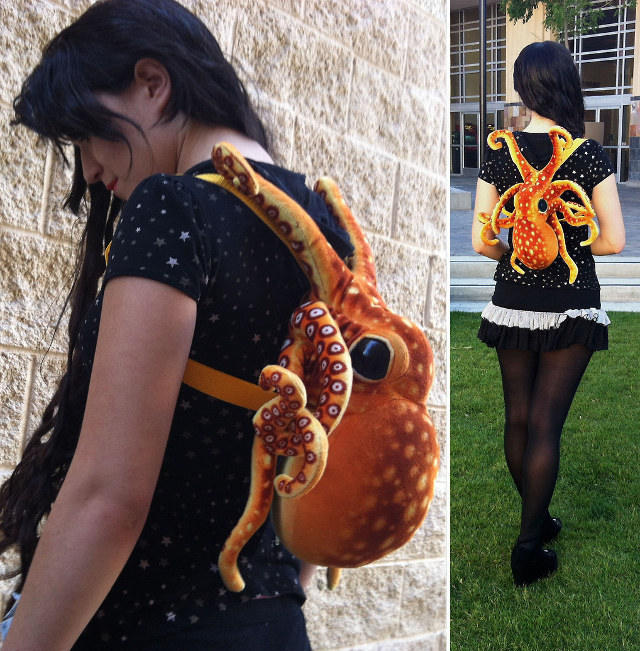 octopus-backpack