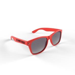 red sunglasses (2)