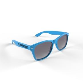 skyblue sunglasses (1)