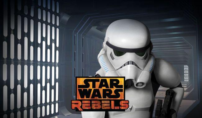 starwars-rebels_01-7fac474fe9a3