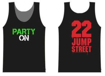 TankTopfemale22JumpStreet