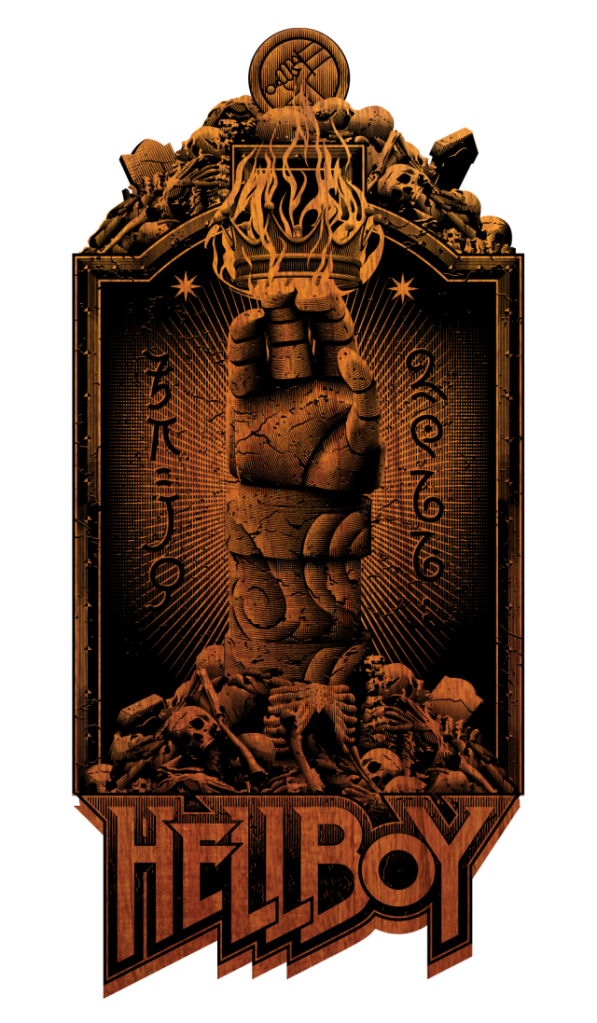 tching-hellboy20thanniv-engravingmockup-copy