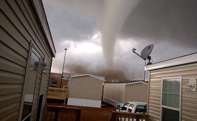 tornado-video