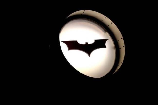 BatmanTour2