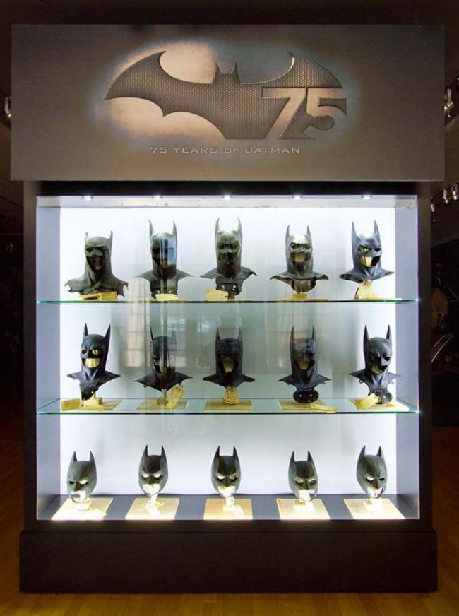 BatmanTour3
