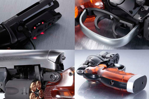 blade-runner-pistol-2
