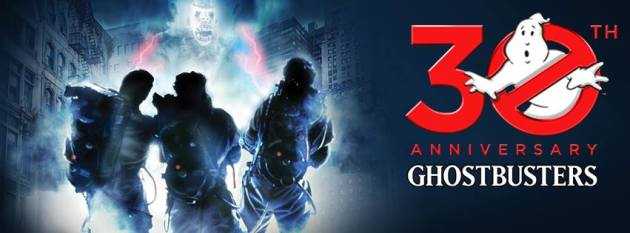 ghostbusters-30th-anniversary-banner