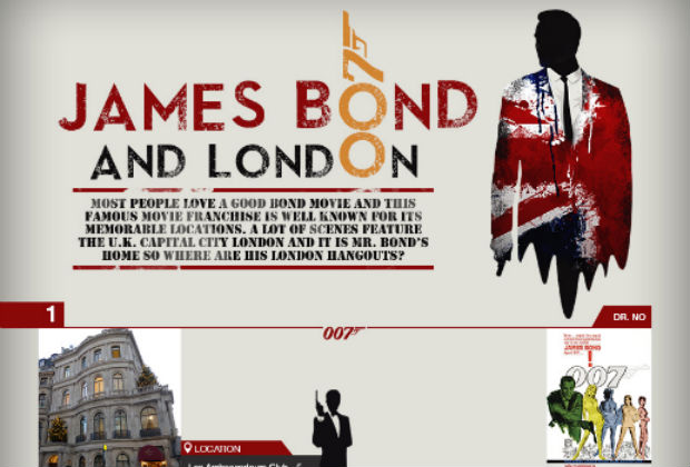 james-bond-movie-locations-infographic-top