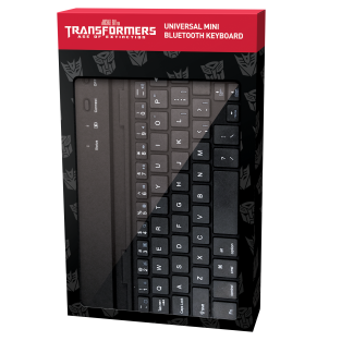 TF4-MINI-BLUETOOTH-KEYBOARD-PACKAGING-POS