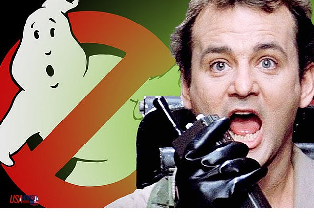 18_facts_about_ghostbusters_you_probably_donx27t_know_m11