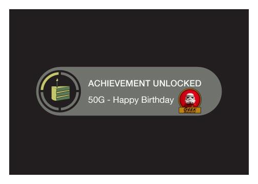 achievement_original
