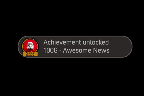 achievement_unlocked-600x400