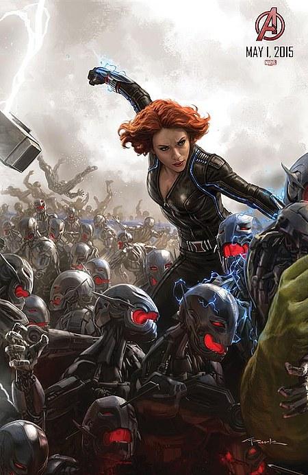 black-widow-poster
