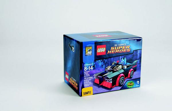 classic-lego-batman-box