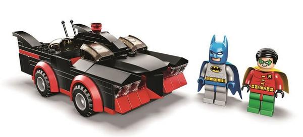 classic-lego-batman2