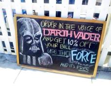 darth
