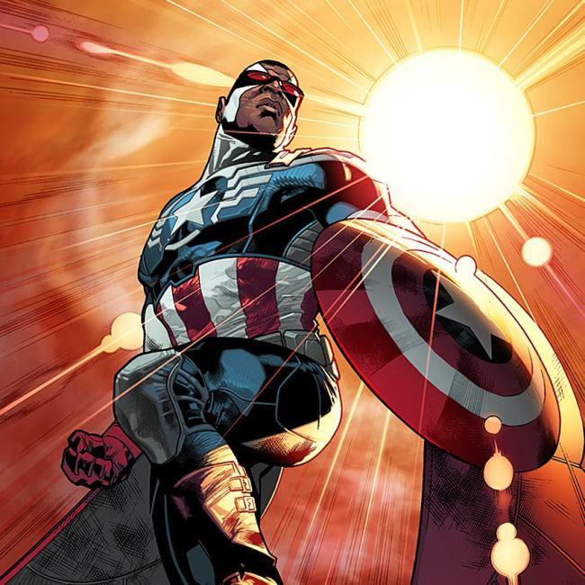 falcon_captain_america