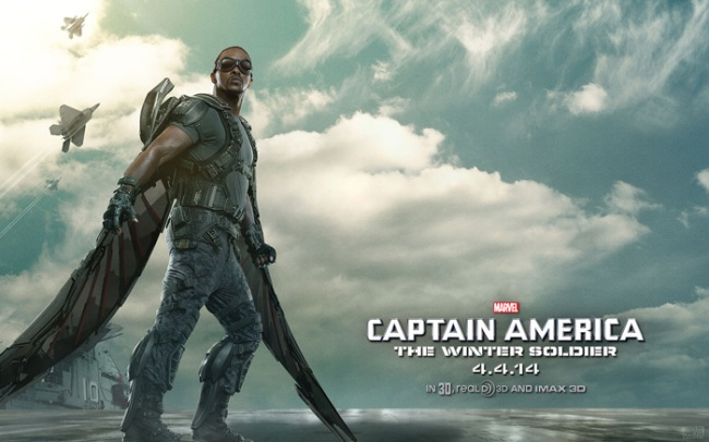 falcon_captain_america1