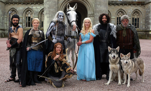 Game-of-Thrones-Wedding-Group-3