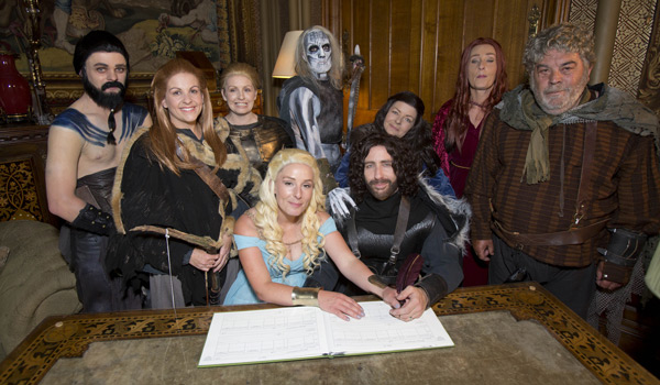 Game-of-Thrones-Wedding-register
