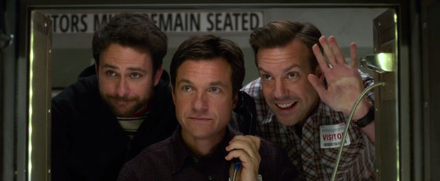 horrible-bosses-2-teaser