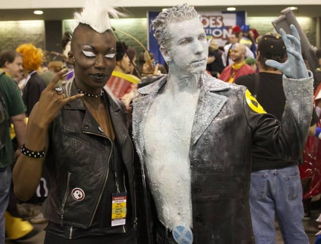 iceman-cosplay