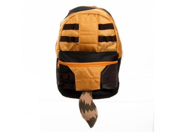 Rocket-Raccoon-Back-Pack-590x442