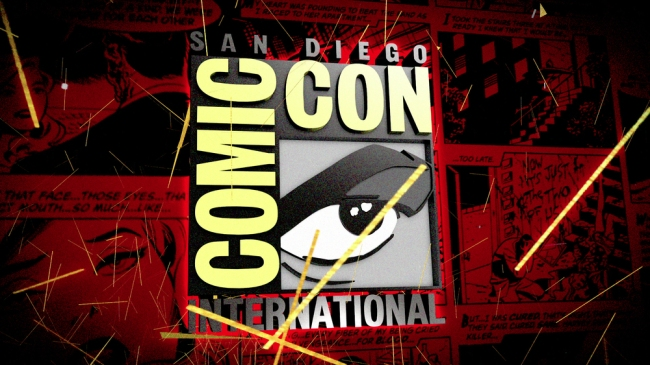 san-diego-comic-con-only-selling-single-day-passes-for-2014