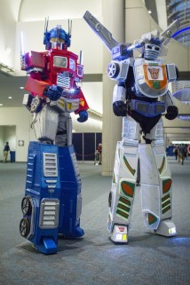 sdcc-2014-autobots