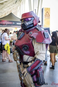 sdcc-2014-fallout-type-armor