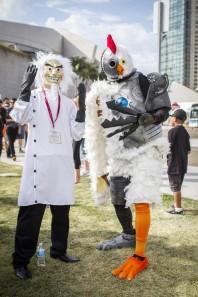 sdcc-2014-robot-chicken