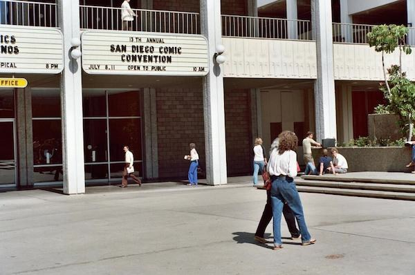 the-history-of-san-diego-comic-con-video-presentation