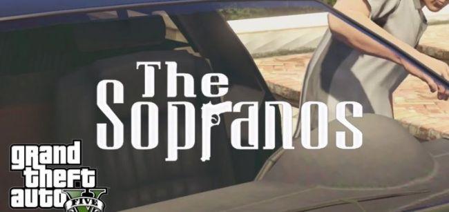 the-sopranos-intro-re-created-in-740x350