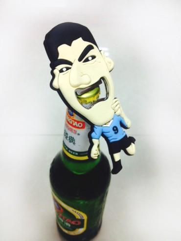 The-Suarez-bottle-opener-370x492