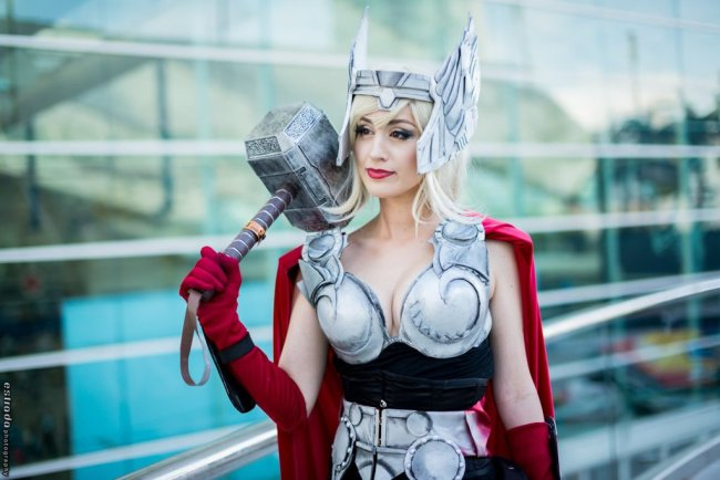 thor_cosplay_san_diego_comic_con_2014_by_piratesavvy07-d7shlxz