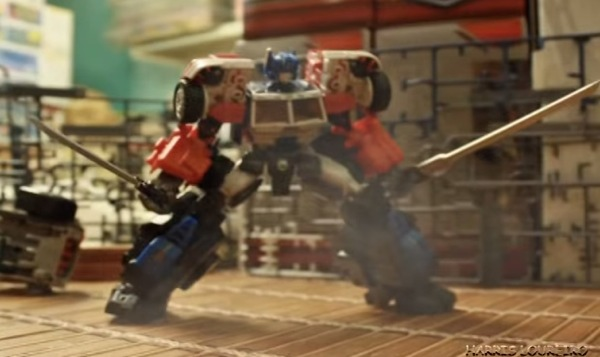 transformers-stop-motion