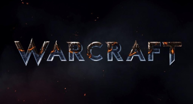 warcraftlogolarge1