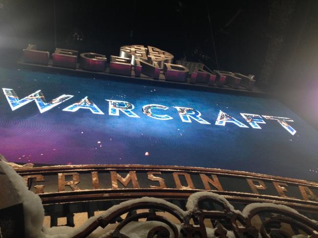 warcraftlogolarge2