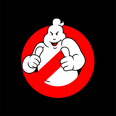 Another_new_Ghostbusters_logo_by_johnnysparks