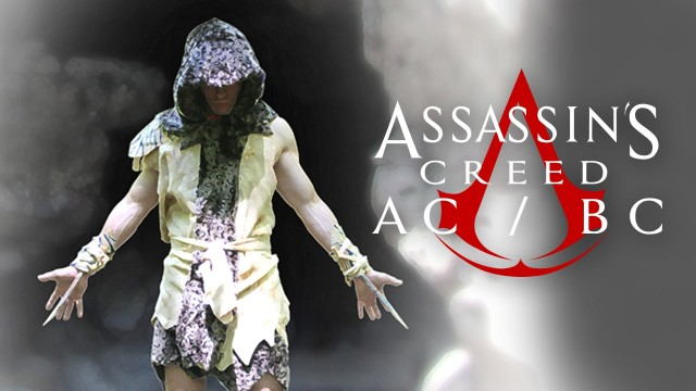 assassins-creed-ac-bc-leaked-trailer-640x360