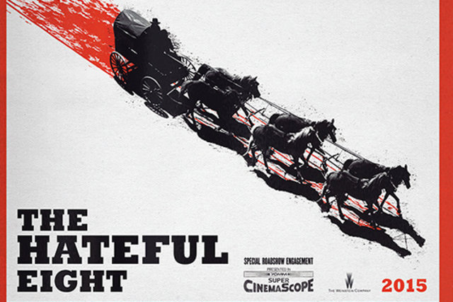 check-out-the-hateful-eight-teaser-trailer-4056fa48-aca2-466f-ad66-fbf5fe1ce2d6
