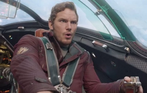 chris-pratt-guardians-of-the-galaxy