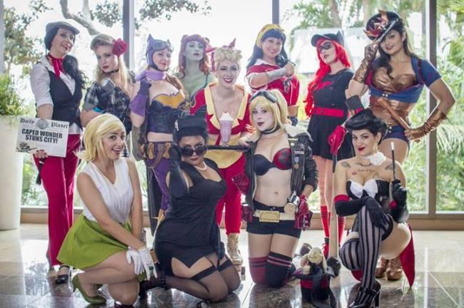 Cosplays-da-San-Diego-Comic-Con-2014