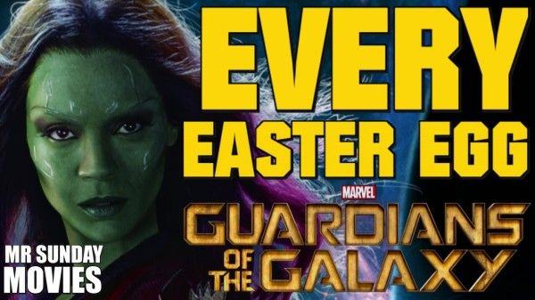 guardians-of-the-galaxy-easter-eggs-01