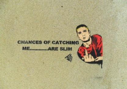 jps_graffiti_17