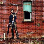 jps_graffiti_8