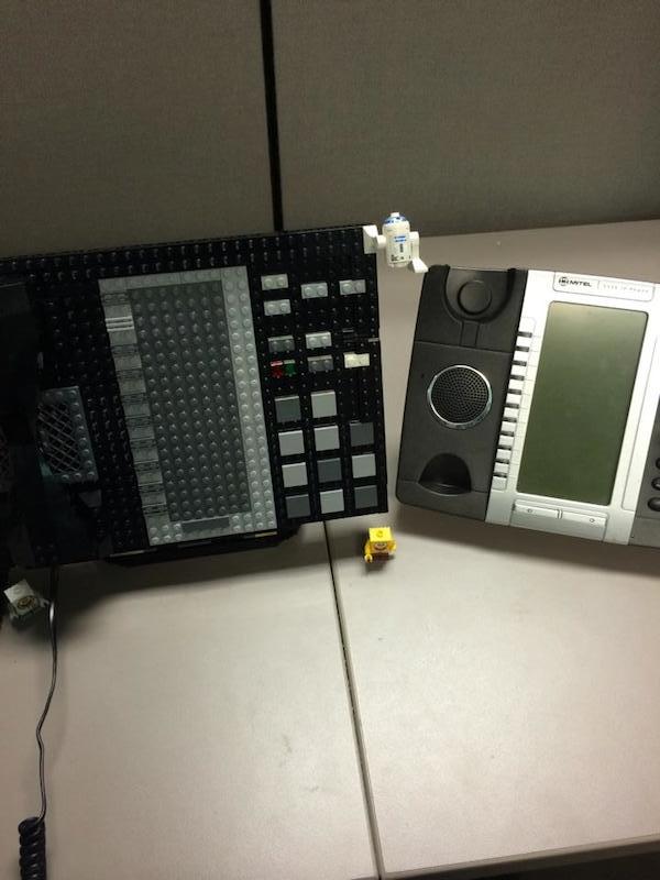 lego-desk-3