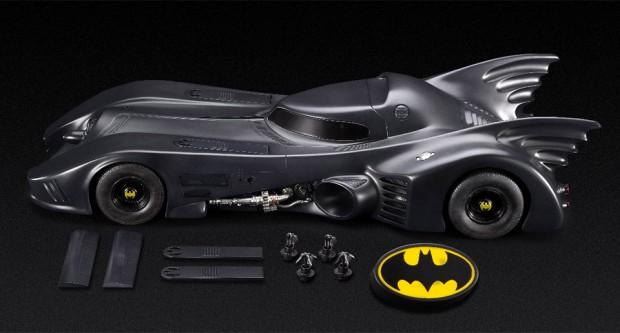 mechanical_1989_batmobile_1-620x333